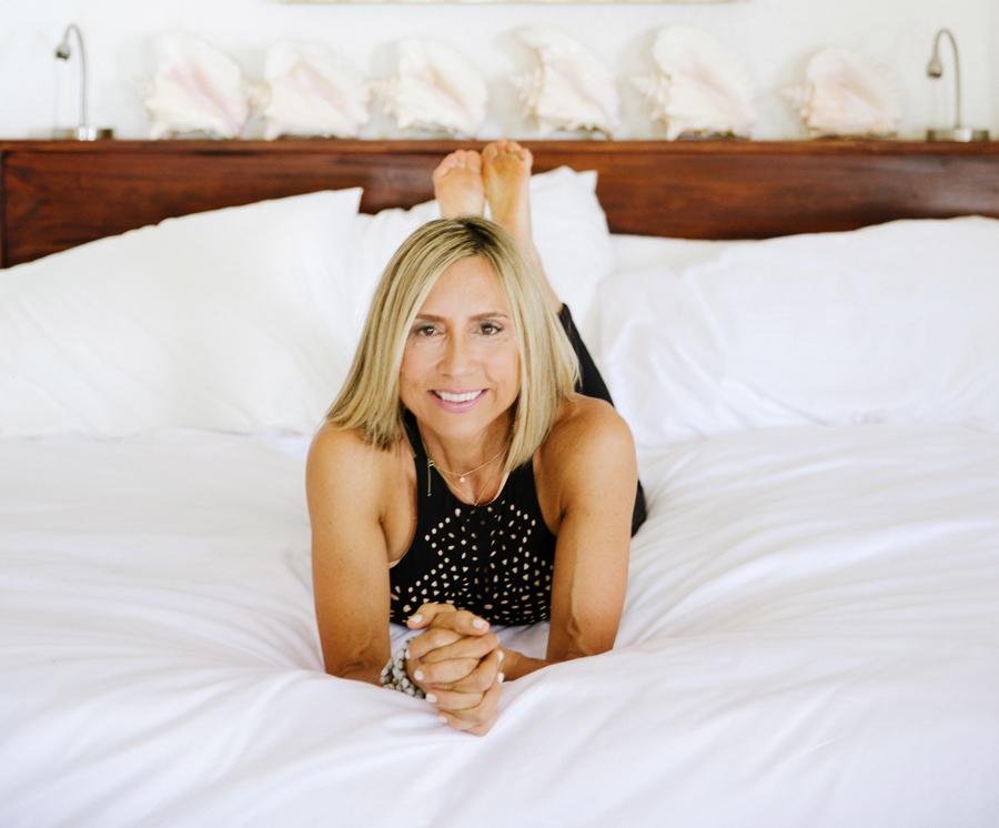 Sharon-Feanny-Headshot-Bed-1