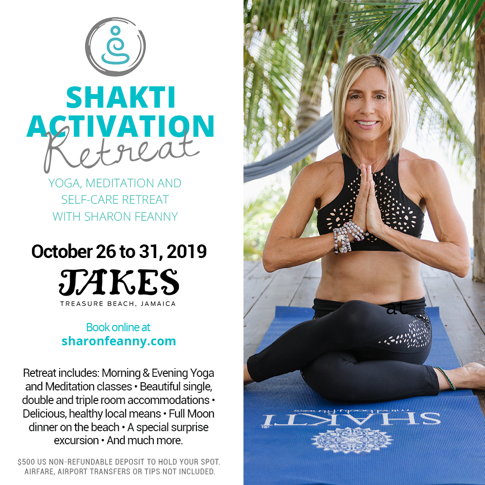 SHAKTI-ACTIVATION-FALL_Jakes-Treasure-Beach