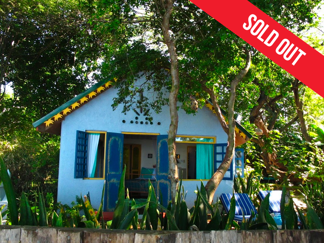 Garden-view-sold-out