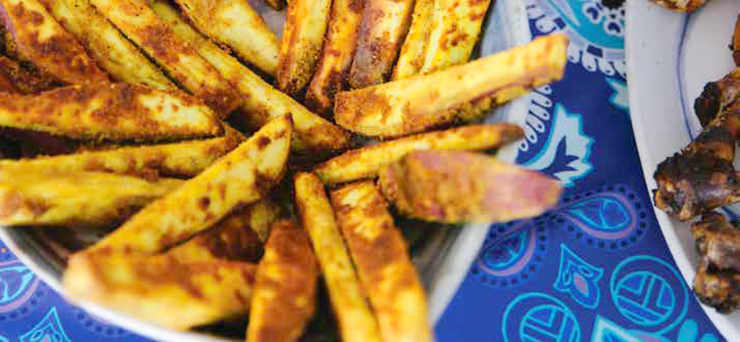 sweet-potato-fries-2
