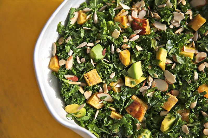 kale-salad-1